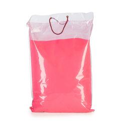 Kleurenpoeder Roze
