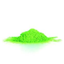 KleurenPoeder Donker Groen