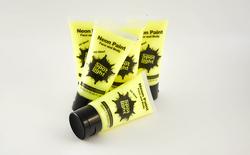 neonverf-set-geel