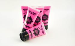 neonverf-set-roze