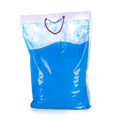 KleurenPoeder Donker Blauw