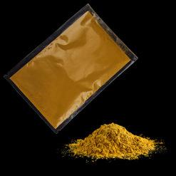 Goud KleurenPoeder